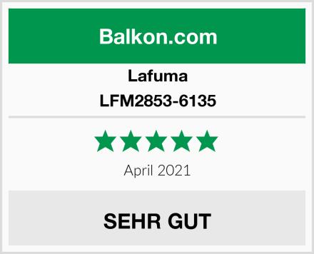 Lafuma LFM2853-6135 Test