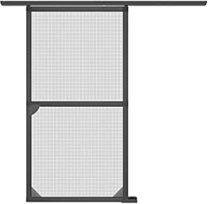 Balkon Schiebetüren