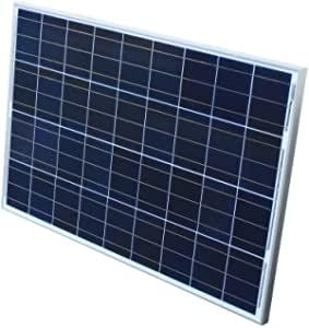 Balkon Solarmodule