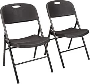 Balkonstühle Kunststoff