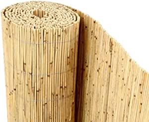 Bambusmatten
