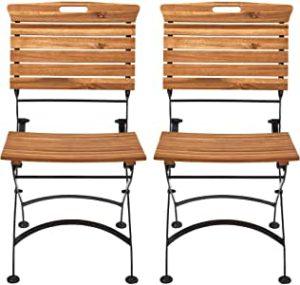 Butlers Balkonmöbel & Balkon-Zubehör