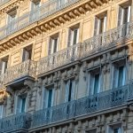 Französischer Balkon – Wohnfeeling wie in Frankreich