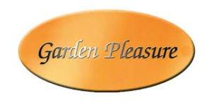 Garden Pleasure Balkonmöbel & Balkon-Zubehör