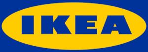 IKEA Balkonmöbel