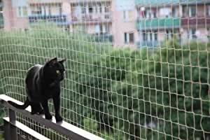 Katzensicherungen