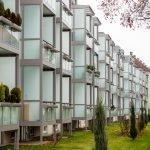 Loggia Balkon – das Refugium als Freisitz mit Nutzfläche