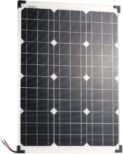 Photovoltaik Balkonkraftwerke