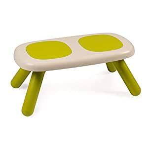 Sitzbänke für Kinder