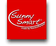 Sunny Smart Balkonmöbel & Balkon-Zubehör