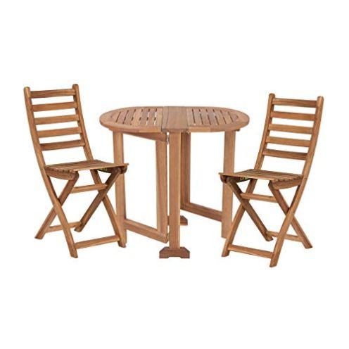 Butlers Lodge Möbel Set