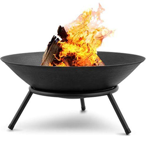 Amagabeli Feuerschale