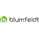 blumfeldt Logo