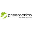 Greemotion Logo