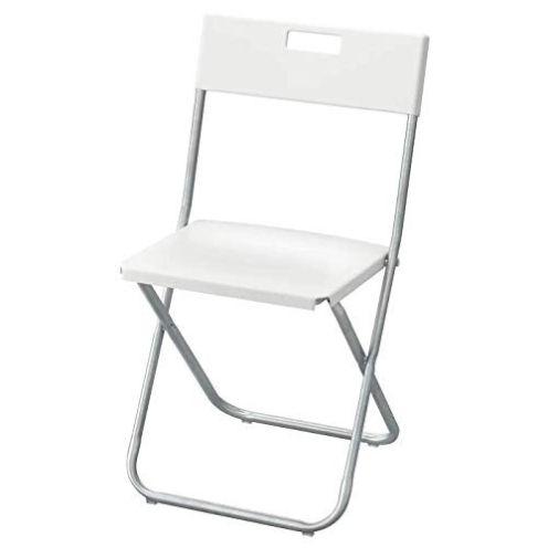 IKEA Klappstuhl