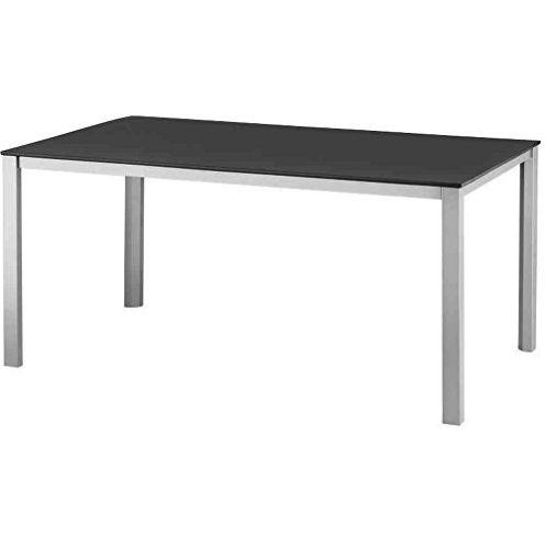 KETTLER Tisch Kettalux-Plus
