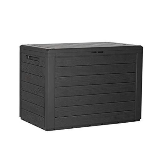 Kreher Kompakte Aufbewahrungsbox
