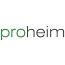 Proheim Logo