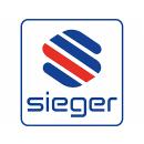 Sieger Logo