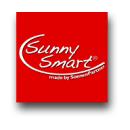 Sunny Smart Logo