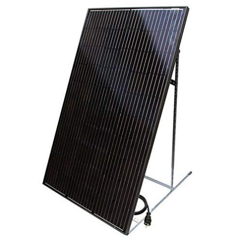 BaSBa Solaranlage