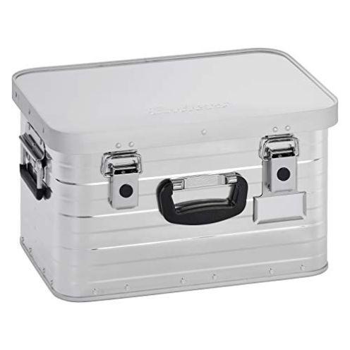 Enders Aluminiumbox TORONTO